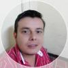 LEONARDO MANUEL REYES SAAVEDRA