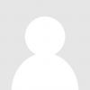 Msc. Alberto Jerónimo Altamirano Escobar