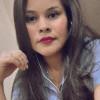 MSc. Lilliam Roxana Cruz Jirón
