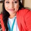 Belinda Lacayo