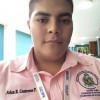 Arlen Ricardo Contreras Pulido