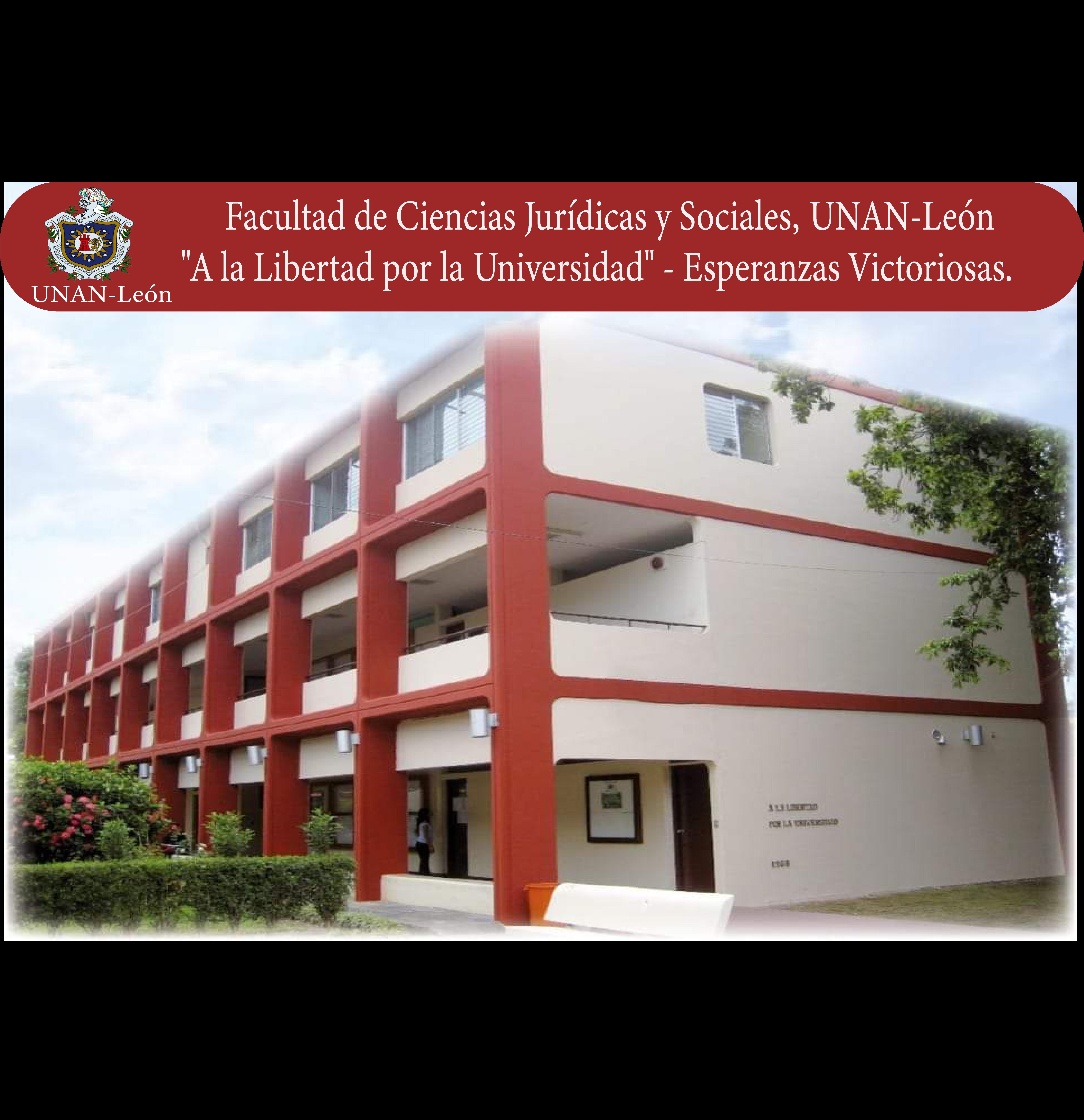 Clínica Jurídica II Gt3